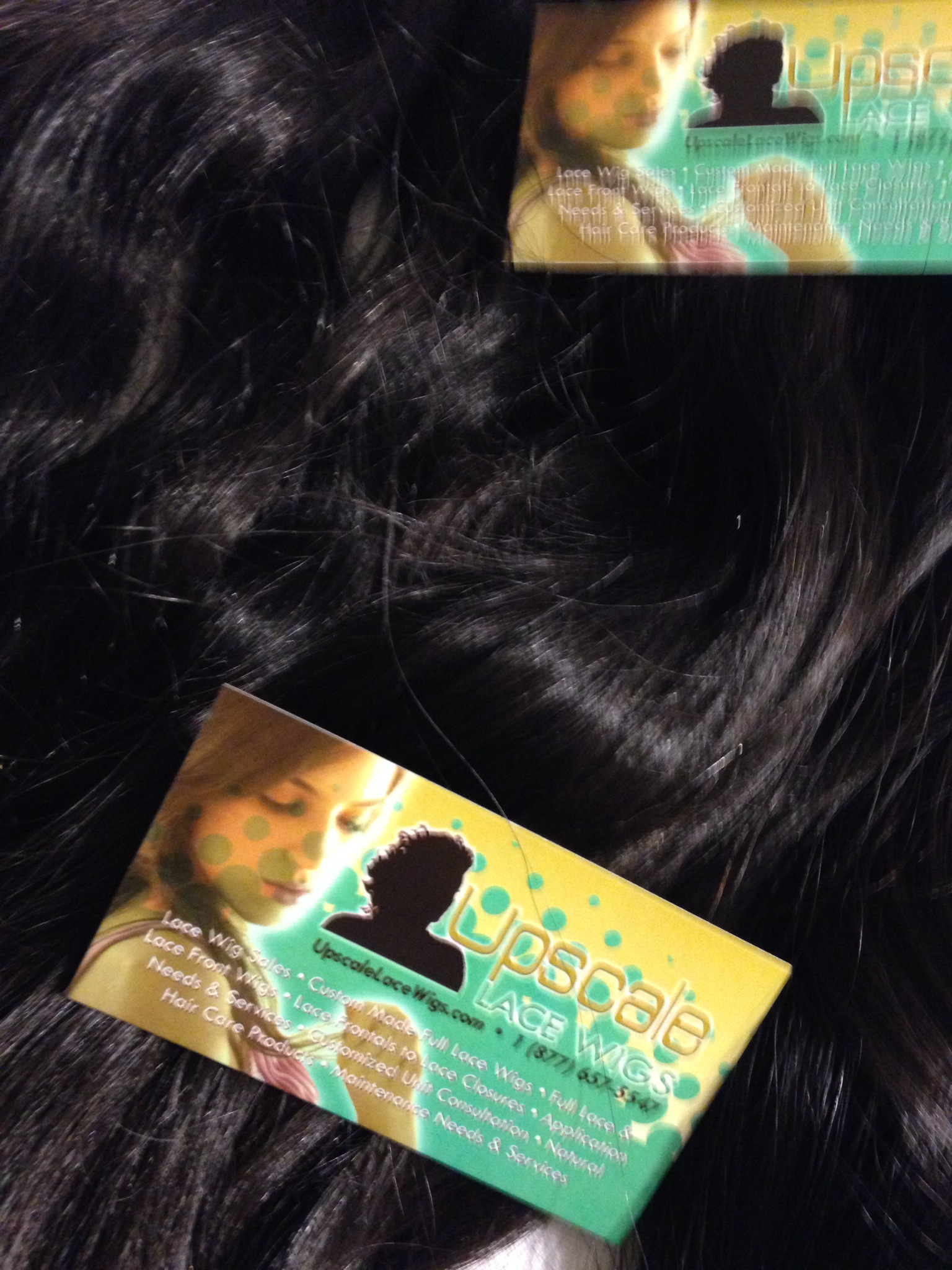 Upscale Lace Wigs Hair Blog Where Quality Meets